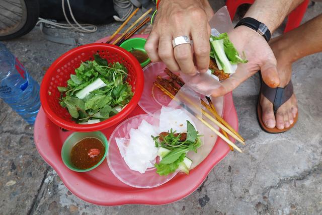 koriander-y-manta_HoiAn_Streetfood