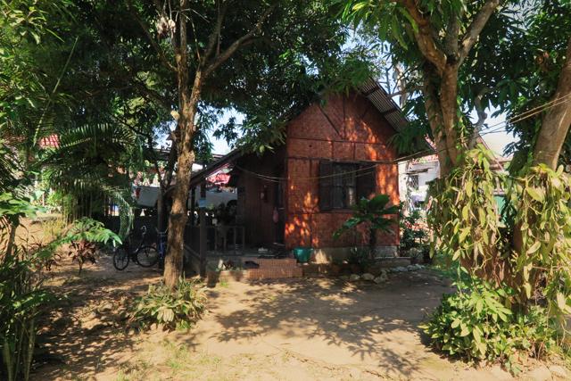 koriander-y-manta_LuangPrabang_Homebase