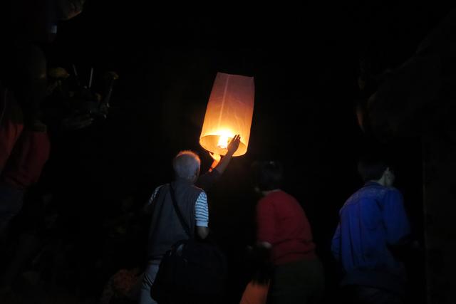 koriander-y-manta_LuangPrabang_OkPhansa08