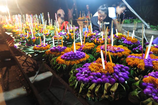 koriander-y-manta_LuangPrabang_OkPhansa12