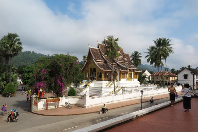 koriander-y-manta_LuangPrabang_PhaBang