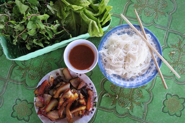 koriander-y-manta_Bolaven_Streetfood