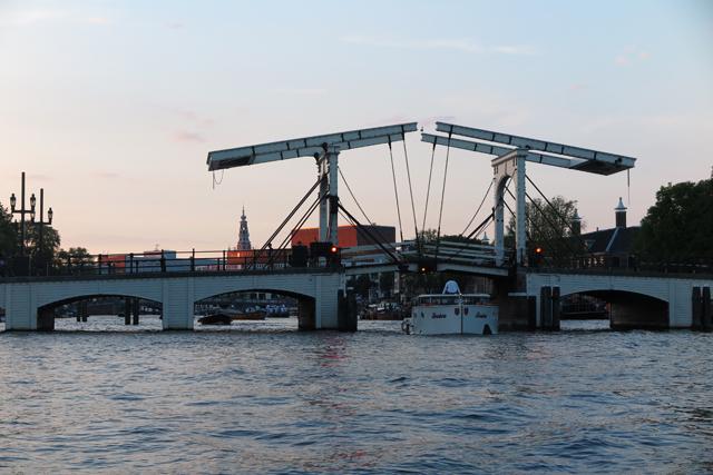 koriander-y-manta_amsterdam_magerebrug