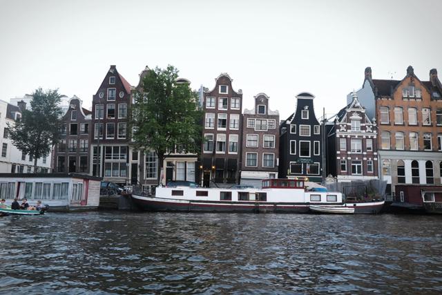 koriander-y-manta_amsterdam_canals