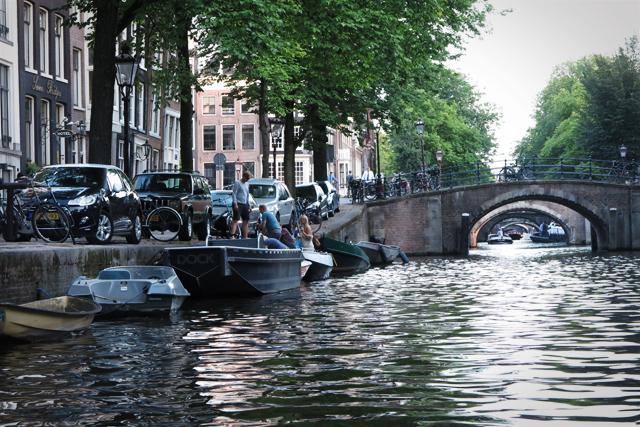 koriander-y-manta_amsterdam_canals2