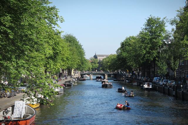 koriander-y-manta_amsterdam_canals3