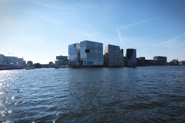koriander-y-manta_amsterdam_canals4