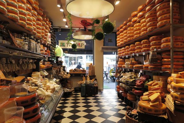 koriander-y-manta_amsterdam_cheese