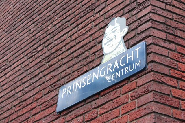 koriander-y-manta_amsterdam_prinsengracht