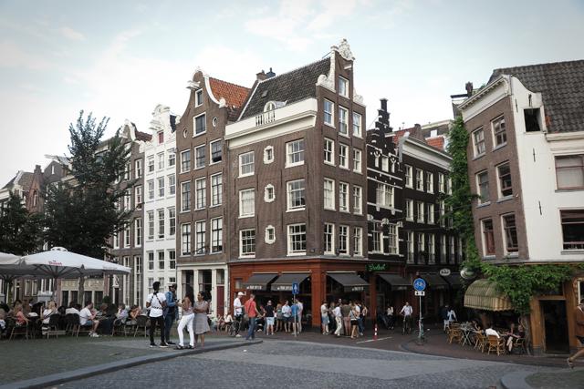 koriander-y-manta_amsterdam_streets2