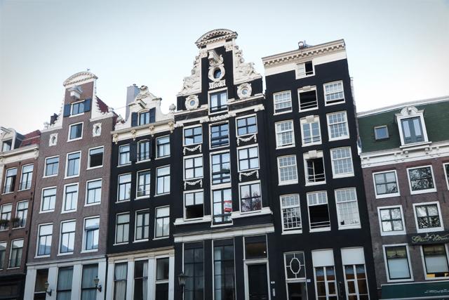koriander-y-manta_amsterdam_streets3